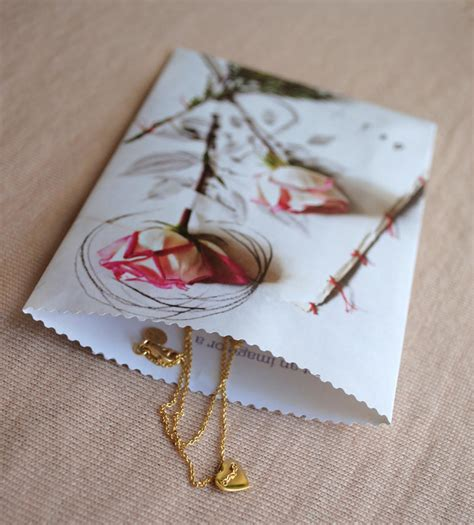 crafts with paper bags zakka upcycle craft paper gift bags