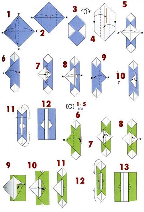 how do you make an origami envelope origami envelopes 4 types