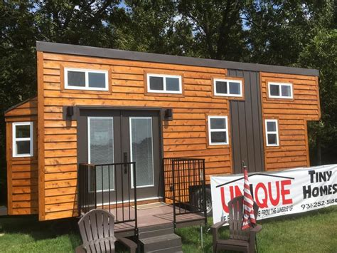 tiny homes near me unique tiny homes coupons near me in cookeville 8coupons