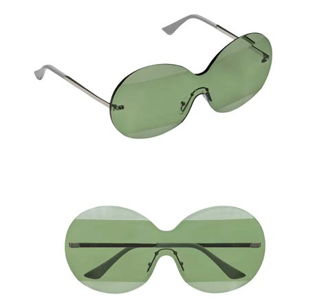 origami eyeglasses origami styles by marni fashionable and chic