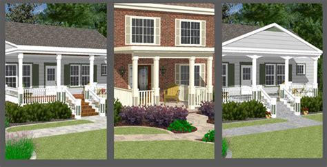 Split Level Houses walkway ideas to create exquisite curb appeal