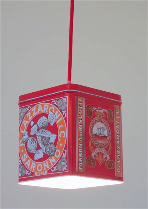 crafts can do 25 creative diy tin can ideas for the home diy to make