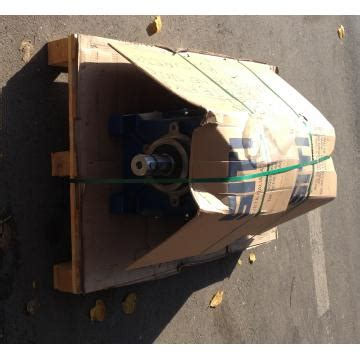 Motor Electric 1 5 Kw Pret by Motor Electric 1 5kw 1500 Rpm B5 400v Reductor