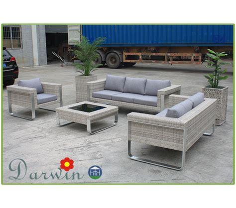 modern aluminum patio furniture modern aluminum patio furniture home design ideas