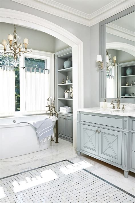 white grey bathroom ideas interior design ideas home bunch interior design ideas