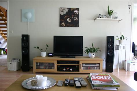 living room set ups for small rooms living room tv setups