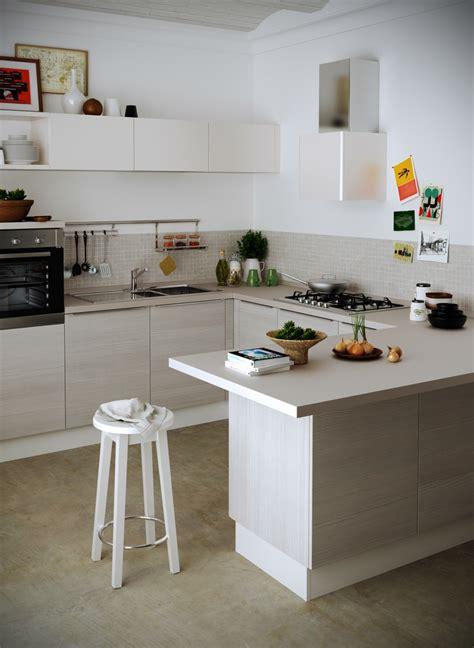 decoracion de cocinas peque as y sencillas fotos de decoracin de cocina sencilla decoraciones de