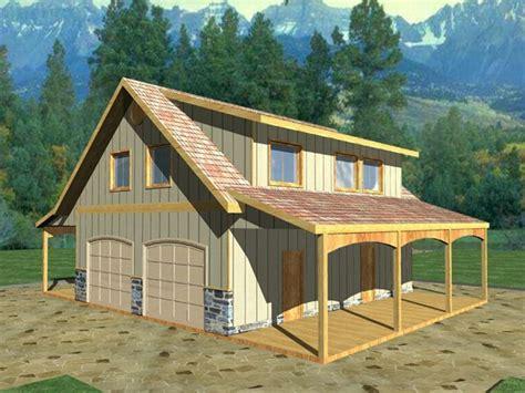 Detached Garage Apartment Floor Plans best 25 above garage apartment ideas on pinterest