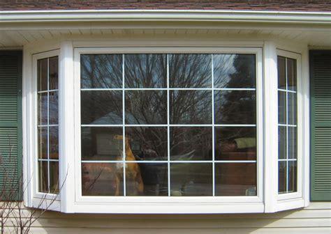 bay bow windows bow bay windows custom window styles available