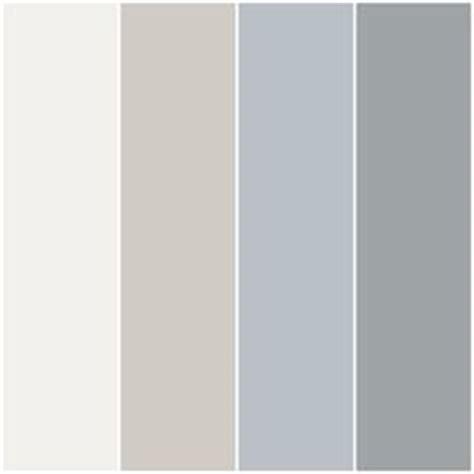 behr paint colors distant 1000 ideas about behr on valspar paint