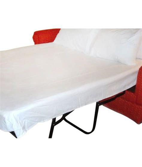 sheets for sleeper sofa sleeper sofa sheets sofa bed sheets 300 tc 100 cotton