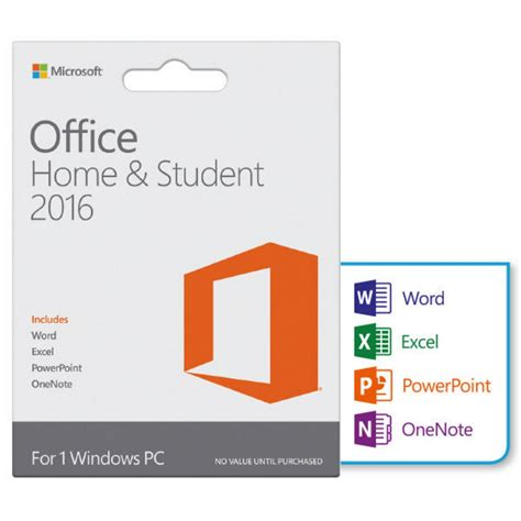 home microsoft office microsoft office 2017 home student edition serial number