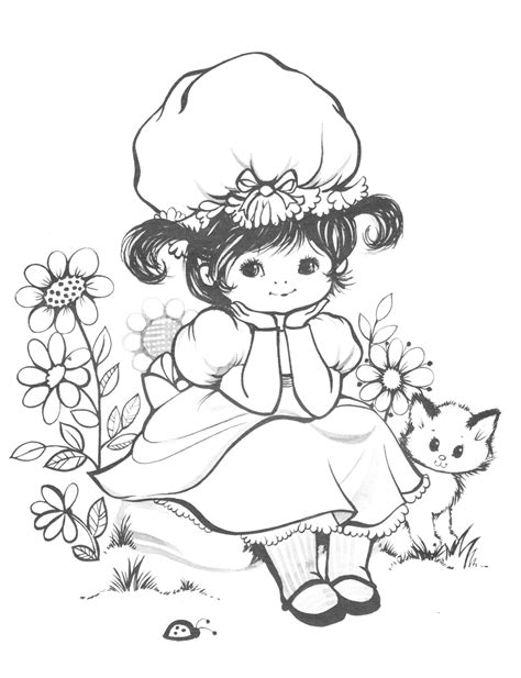 coloring picture of book vintage coloring book pages coloring home