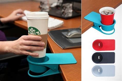things to keep on office desk driklip bonjourlife com