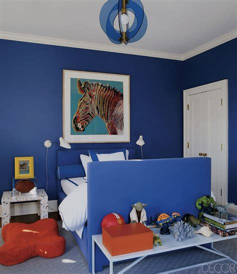 boys room ideas 10 boys bedroom ideas that your will adore