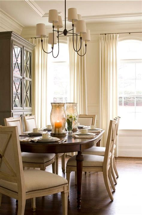 o brien chandelier 11 best images about dining area on inredning