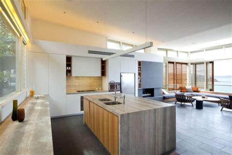 modern open plan kitchen designs 55 modern kitchen design ideas that will make dining a delight
