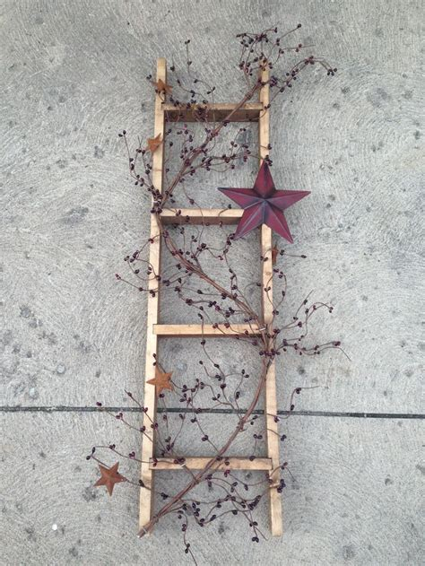 primitive craft projects primitive craft ideas