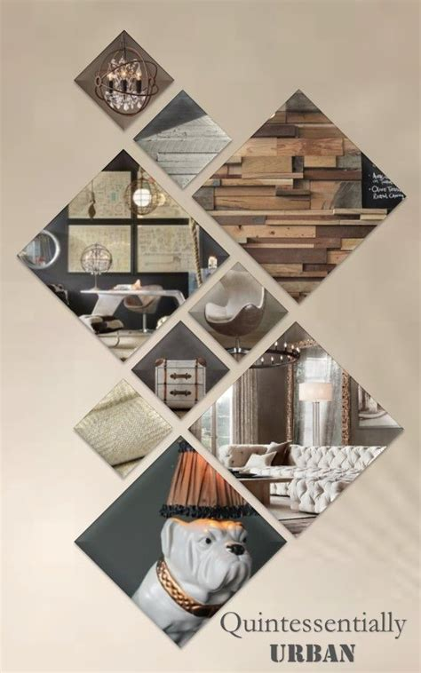 interior design layout 25 best ideas about interior design portfolios on