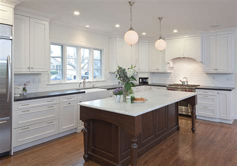 brookhaven kitchen cabinets custom cabinetry brookhaven cabinetry hinman