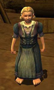lotro woodworkers guild viola brockhouse lotro wiki