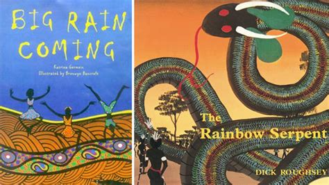 aboriginal picture books 8 books for national reconciliation week reading