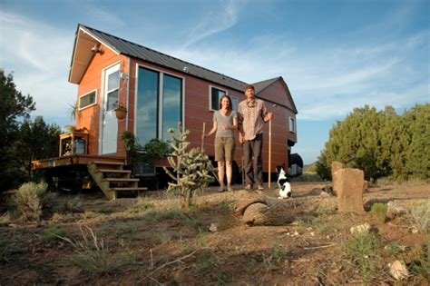 tiny homes for sale in az lloyd s tiny home on wheels in arizona