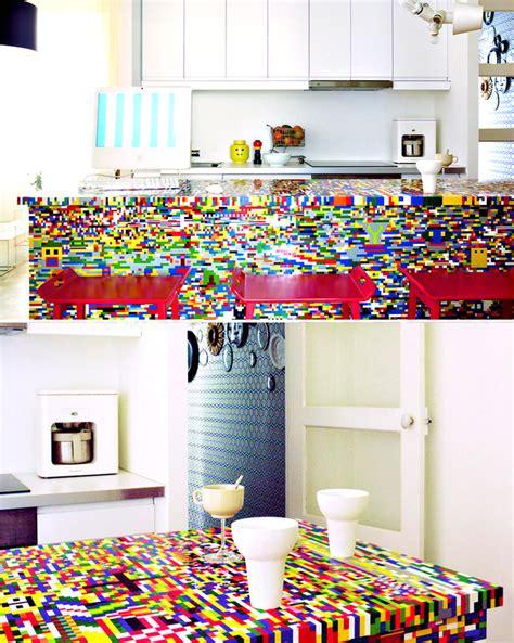 lego kitchen lego kitchen island sweet lego kitchen make use of
