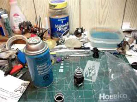 spray paint starter kit aztek a470 airbrush by testors how to save money and do