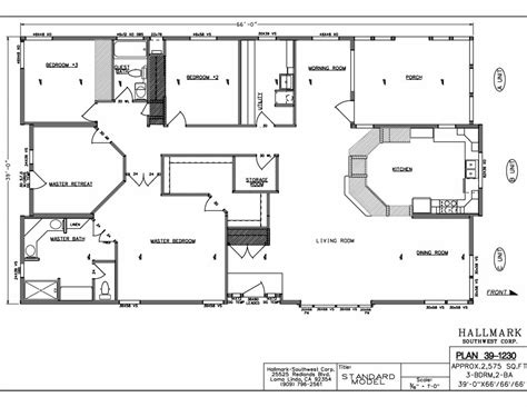 new home floor plans free astonishing new mobile home floor plans floor with mobile home with regard to luxury new mobile