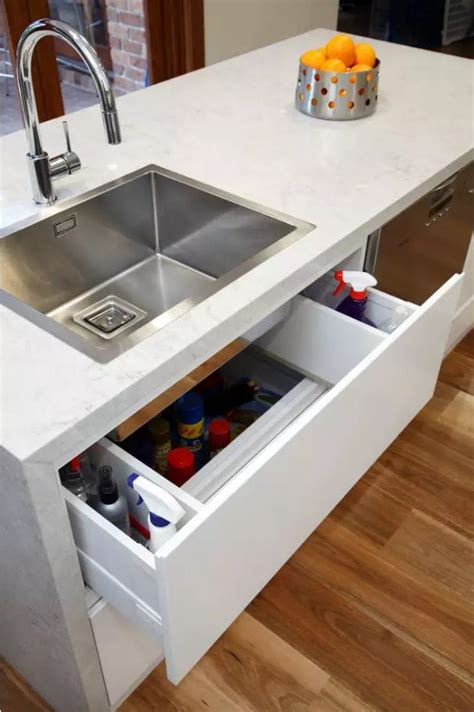 choosing kitchen sink choosing a kitchen sink how to choose a kitchen sink elite