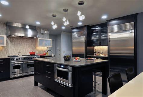 kitchens by design inc kitchendesigns kitchen designs by ken inc