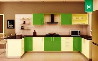 design of modular kitchen modular kitchen indian style italian style kitchen
