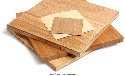 woodworking with bamboo how to use bamboo for furniture finewoodworking