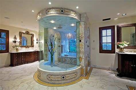 Wood Around Bathtub by Austin Texas Plumbers Texas Share Top 5 Celebrity