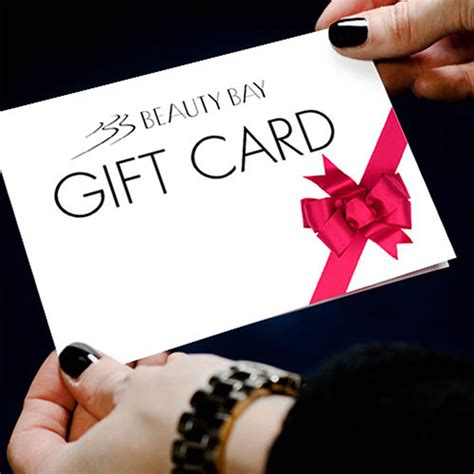 make up gift cards bay hair care skin care make up nails buy