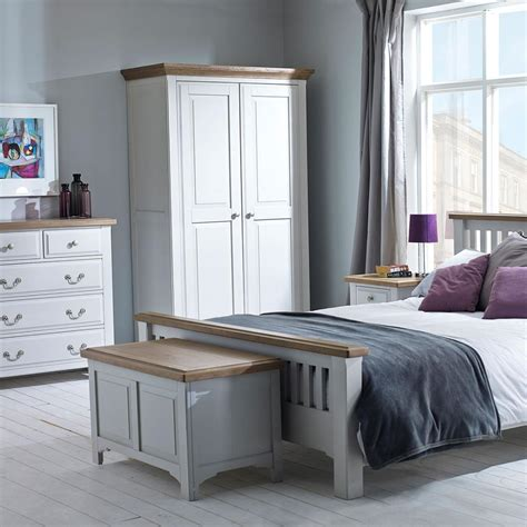 bedroom furniture grey hutch 174 buxton light grey painted bedroom furniture