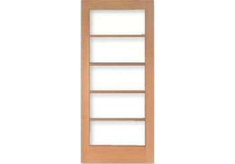 fir exterior doors 15 best doug fir exterior doors bc fir doors fresh
