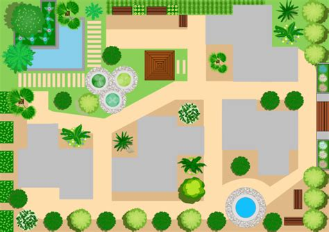 Create A House Floor Plan Online Free landscape design free landscape design templates