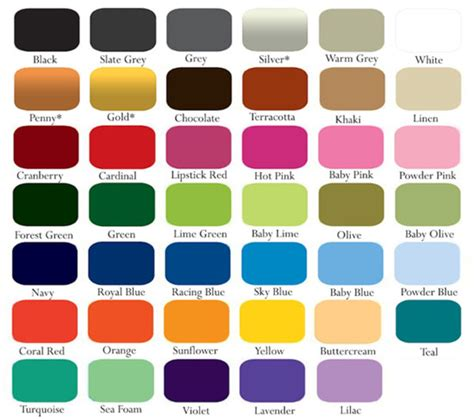 paint colors asian asian paint color chart studio design gallery best