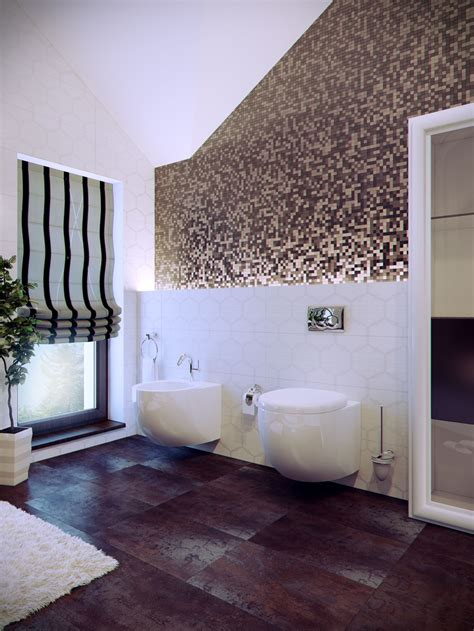 modern tiles for bathrooms modern bathrooms with spa like appeal