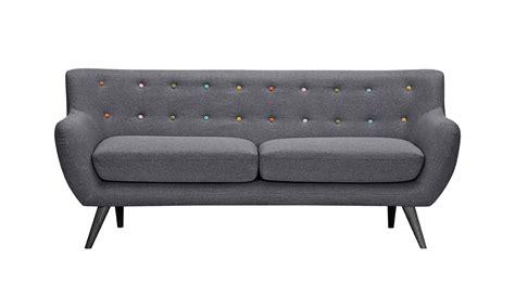 compra sofa online compra sofa online gallery of sofa stylo comprar sofa