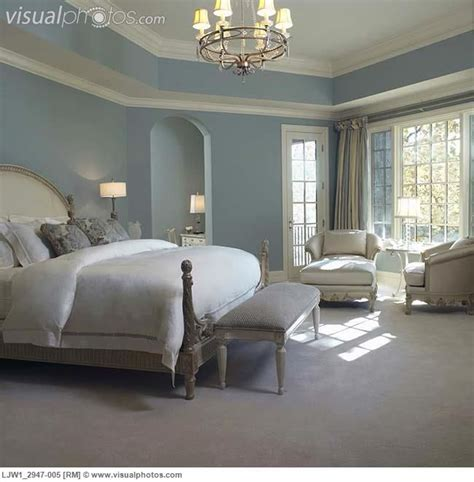 paint ideas for country bedroom blue master bedroom
