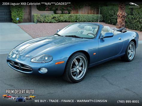 motor repair manual 1998 jaguar xk series user handbook jaguar xk workshop owners manual free download autos post