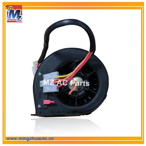 Electric Blower Motor by Electric Car Ac Auto Blower Motor Fan For Electric Car