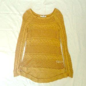 mustard yellow knit sweater listing not available sweaters from j s closet on poshmark
