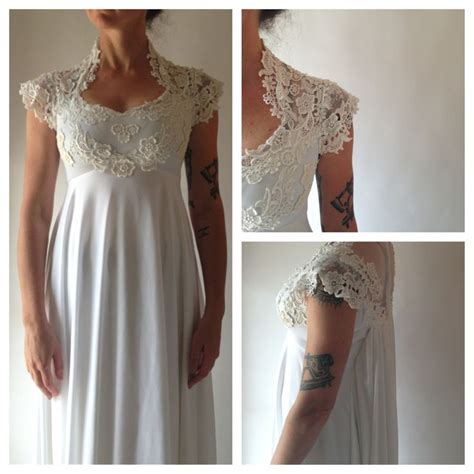 knit wedding dress jersey knit wedding dresses wedding bells dresses