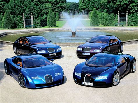 Bugati Pictures by 39 Outstanding Bugatti Pictures And Wallpapers Technosamrat