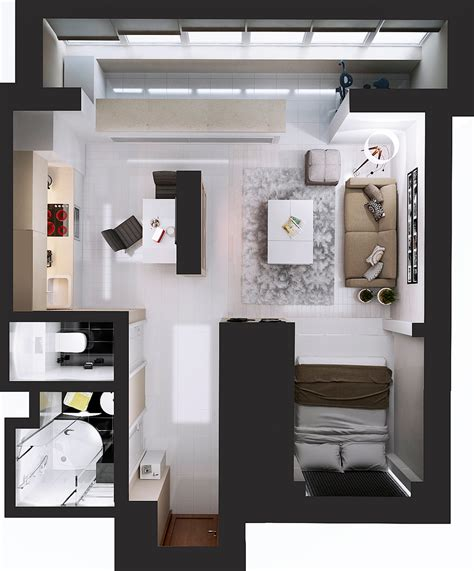 studio and one bedroom apartments what is the difference between studio apartment and one