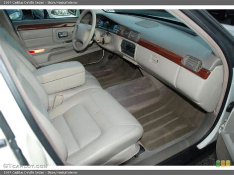 free car repair manuals 1997 cadillac seville interior lighting service manual replace fuse for a 1997 cadillac seville interior lights service manual